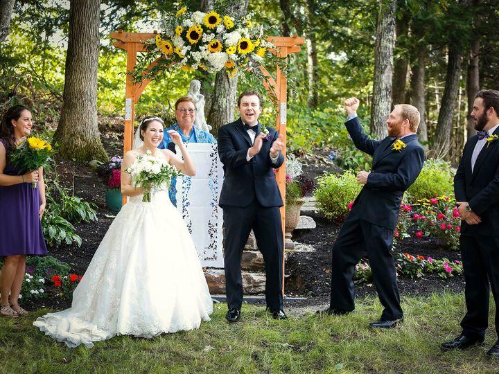Tmx 20190922 Wedding 130 51 1194515 159630018285476 Portland, ME wedding photography