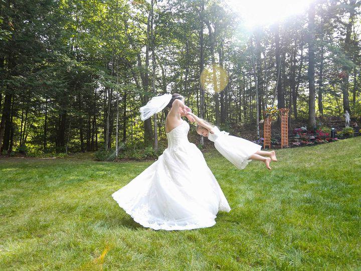 Tmx 20190922 Wedding 199 51 1194515 159630017640291 Portland, ME wedding photography