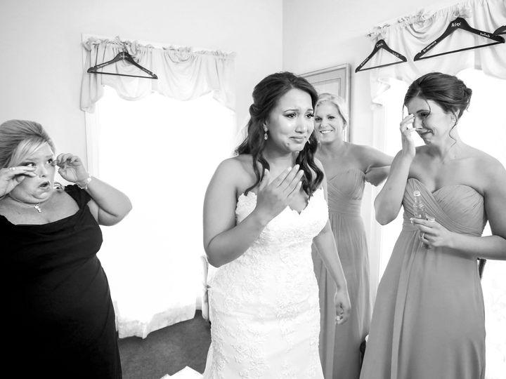 Tmx Tomjalissa Wed 57 Copy 2 51 1194515 159632130825791 Portland, ME wedding photography