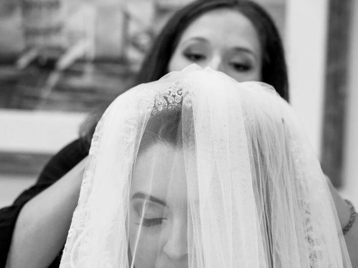 Tmx Wedding Photography Tim Greenway 10 51 1194515 159630016546249 Portland, ME wedding photography
