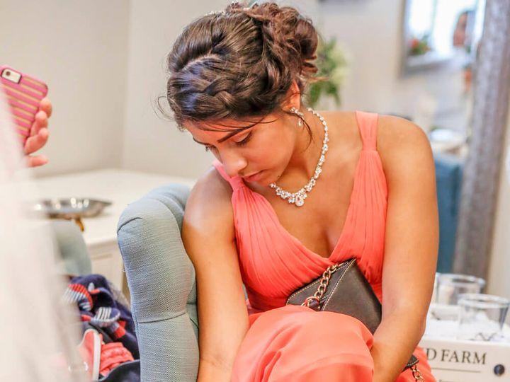 Tmx Wedding Photography Tim Greenway 11 51 1194515 159630016186202 Portland, ME wedding photography