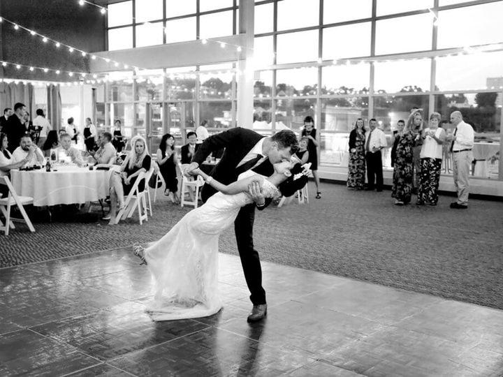 Tmx Wedding Photography Tim Greenway 12 51 1194515 159630015911467 Portland, ME wedding photography
