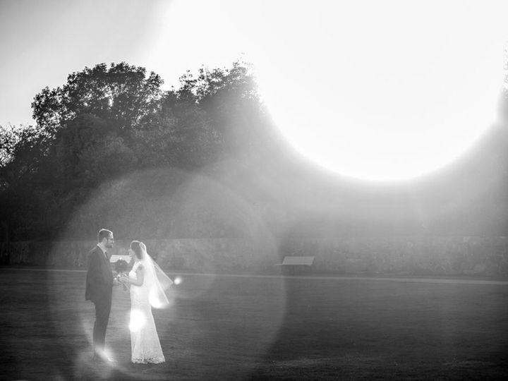 Tmx Wedding Photography Tim Greenway 14 51 1194515 159624331961836 Portland, ME wedding photography