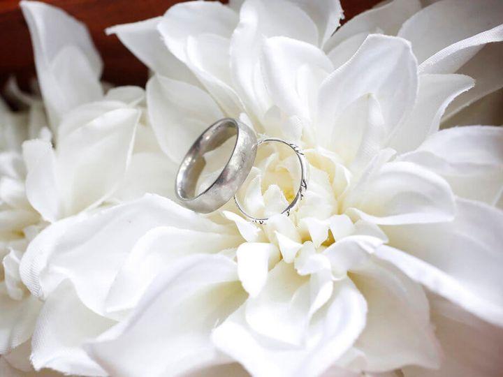 Tmx Wedding Photography Tim Greenway 23 51 1194515 159624281371788 Portland, ME wedding photography