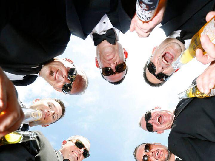 Tmx Wedding Photography Tim Greenway 2 51 1194515 159623799141309 Portland, ME wedding photography