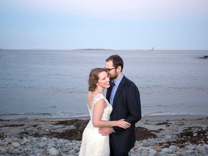 Tmx Wedding Photography Tim Greenway 30 51 1194515 159624120727773 Portland, ME wedding photography