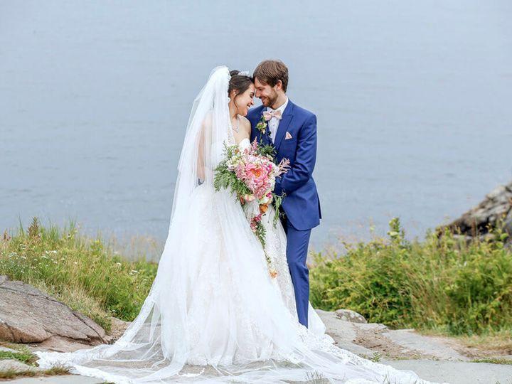 Tmx Wedding Photography Tim Greenway 33 51 1194515 159624107277479 Portland, ME wedding photography