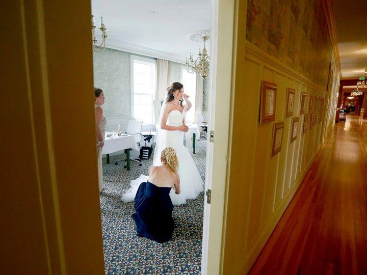 Tmx Wedding Photography Tim Greenway 34 51 1194515 159624107074033 Portland, ME wedding photography