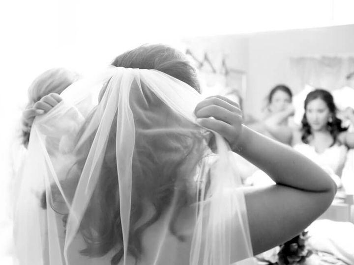 Tmx Wedding Photography Tim Greenway 36 51 1194515 159624102248987 Portland, ME wedding photography