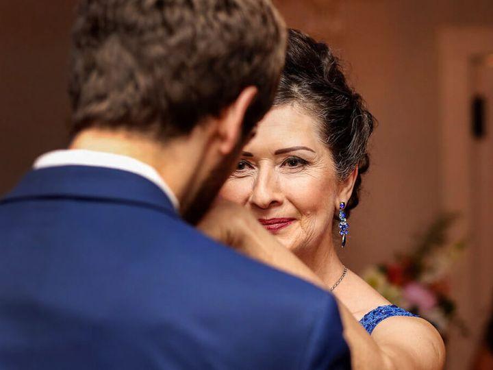 Tmx Wedding Photography Tim Greenway 37 51 1194515 159624102740278 Portland, ME wedding photography