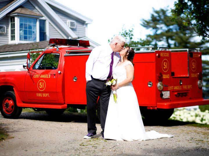 Tmx Wedding Photography Tim Greenway 3 51 1194515 159623799681955 Portland, ME wedding photography