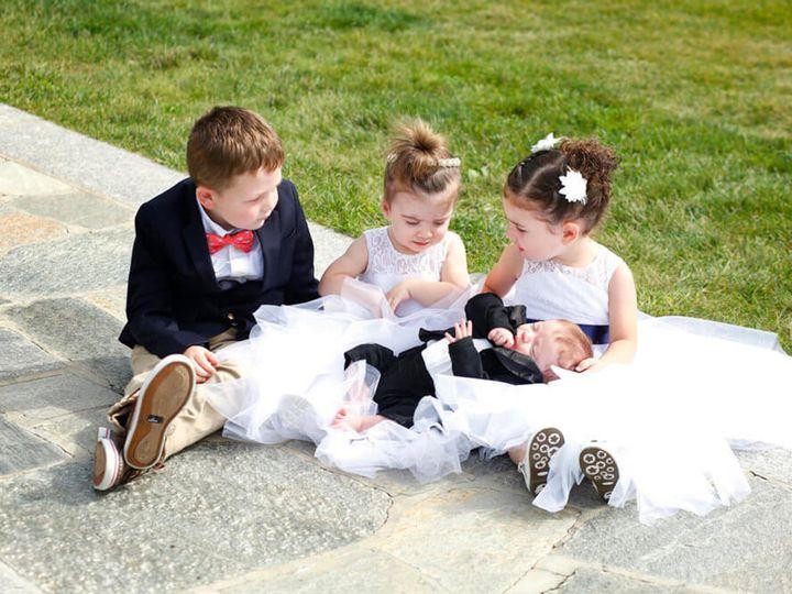 Tmx Wedding Photography Tim Greenway 4 51 1194515 159623799618275 Portland, ME wedding photography