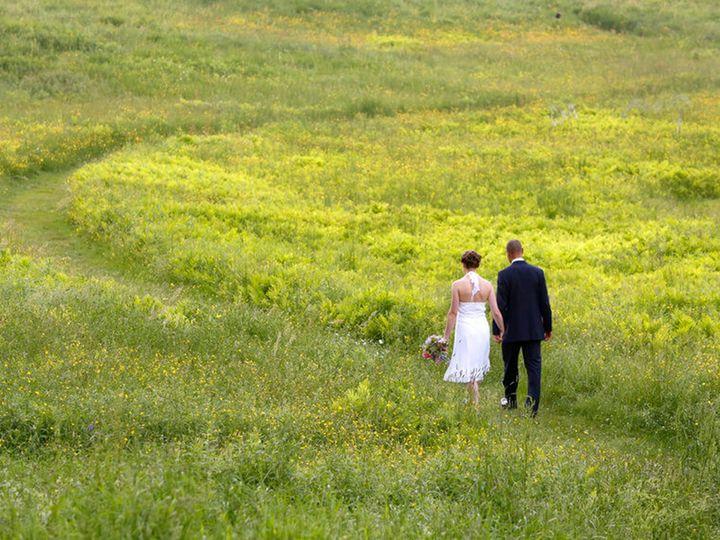 Tmx Wedding Photography Tim Greenway 7 51 1194515 159630017680713 Portland, ME wedding photography
