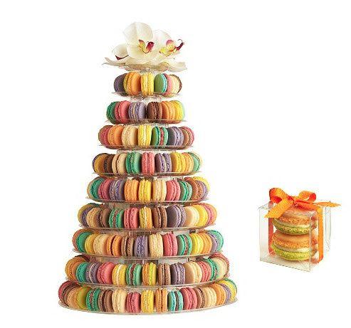Tmx 1402603845613 Nikkolette Minneapolis, Minnesota wedding cake