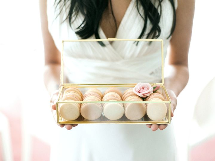 Tmx 1496705087607 075 Minneapolis, Minnesota wedding cake