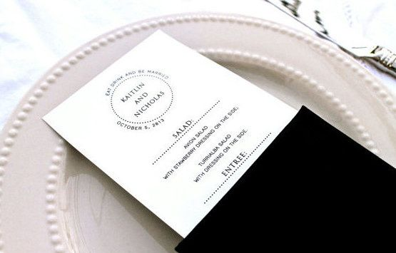 Tmx 1370032463503 Screen Shot 2013 05 31 At 4.37.16 Pm Nesconset wedding invitation