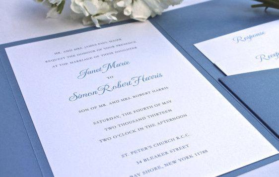 Tmx 1370032465927 Screen Shot 2013 05 31 At 4.37.04 Pm Nesconset wedding invitation