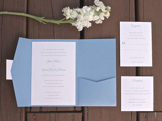 Tmx 1370032469066 Screen Shot 2013 05 31 At 4.36.57 Pm Nesconset wedding invitation