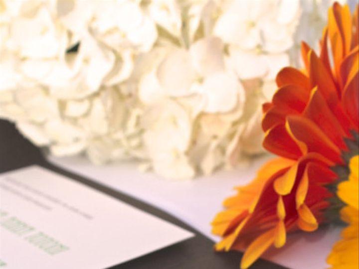 Tmx 1370032473989 Screen Shot 2013 05 31 At 4.36.49 Pm Nesconset wedding invitation