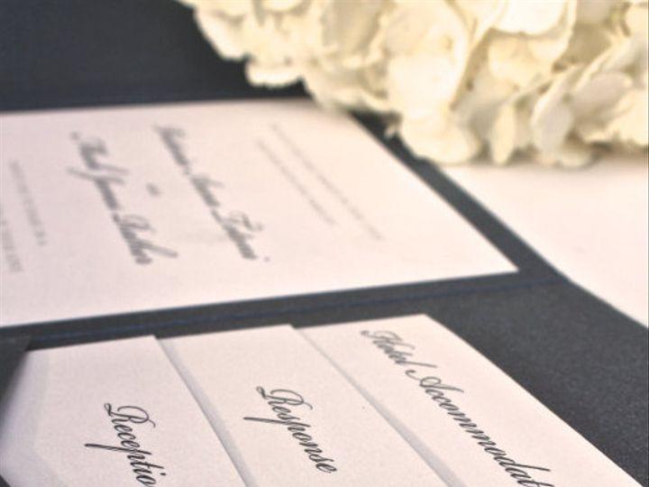Tmx 1370032486514 Screen Shot 2013 05 31 At 4.36.22 Pm Nesconset wedding invitation