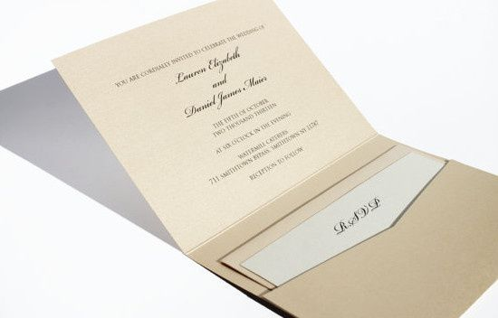 Tmx 1370032500905 Screen Shot 2013 05 31 At 4.35.17 Pm Nesconset wedding invitation