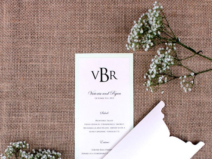 Tmx 1381457348174 Screen Shot 2013 10 08 At 9.18.18 Pm Nesconset wedding invitation