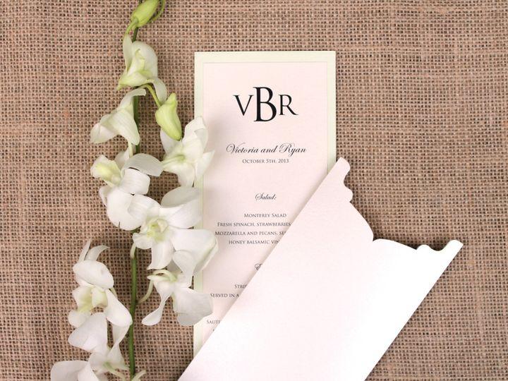 Tmx 1381457352637 Screen Shot 2013 10 08 At 9.20.31 Pm Nesconset wedding invitation