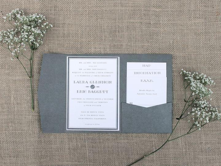 Tmx 1381457370253 Screen Shot 2013 10 08 At 11.00.31 Pm Nesconset wedding invitation