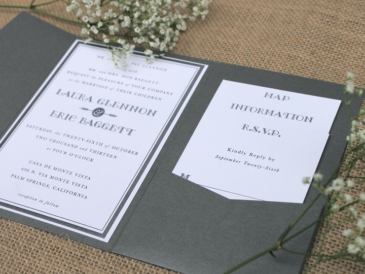 Tmx 1381457376552 Screen Shot 2013 10 08 At 11.00.43 Pm Nesconset wedding invitation