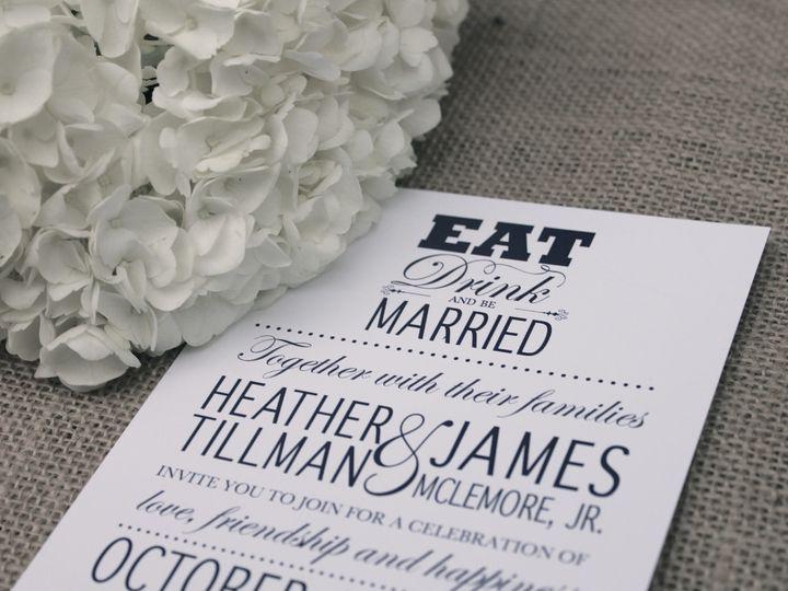 Tmx 1381457419912 Screen Shot 2013 10 08 At 11.03.24 Pm Nesconset wedding invitation