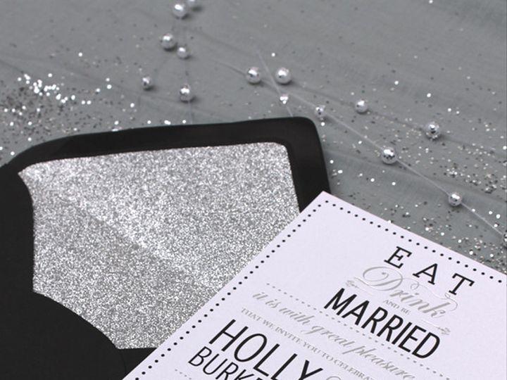 Tmx 1381457541391 Screen Shot 2013 10 10 At 7.18.15 Pm Nesconset wedding invitation