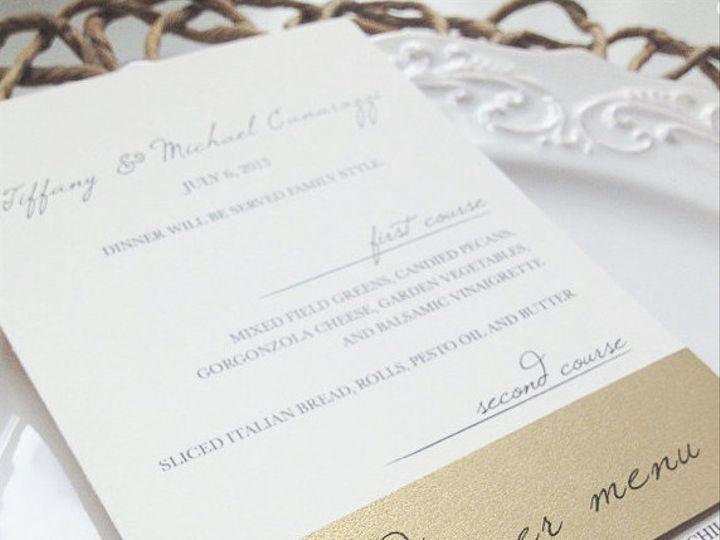 Tmx 1381457562336 Screen Shot 2013 10 10 At 8.27.02 Pm Nesconset wedding invitation
