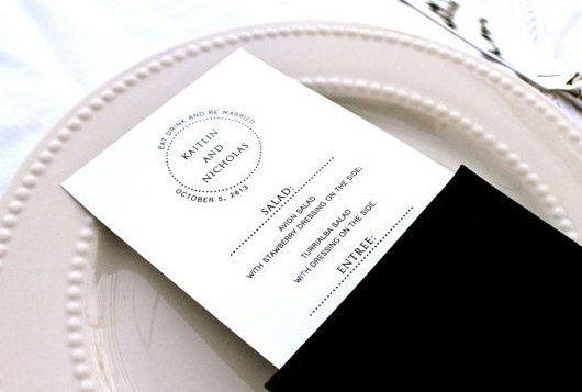 Tmx 1381457576817 Screen Shot 2013 10 10 At 9.58.58 Pm Nesconset wedding invitation