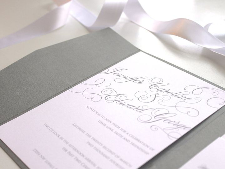 Tmx 1388166744906 Screen Shot 2013 12 27 At 12.41.20 P Nesconset wedding invitation