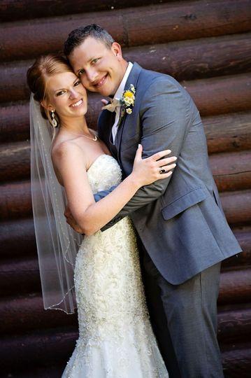 78984f4b5cbc8c5c Bride and groom
