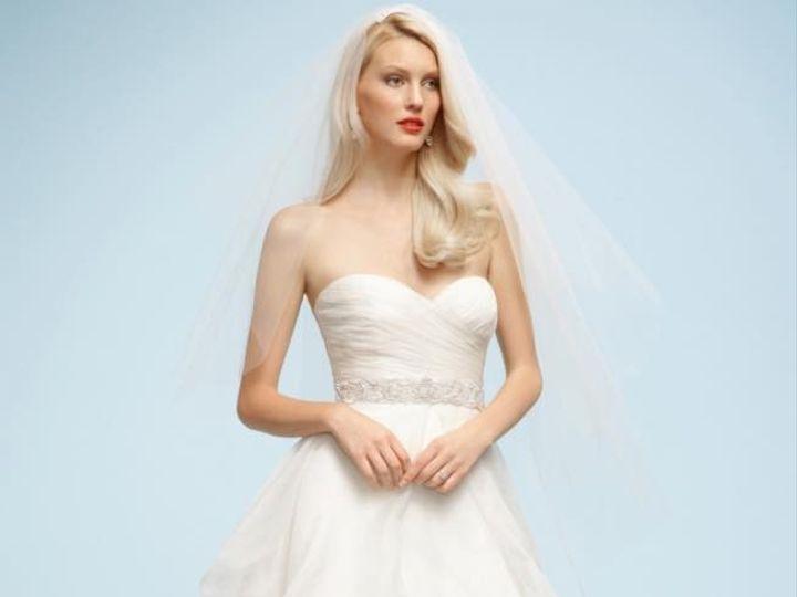 Tmx 1446749343544 Bearer Saint Petersburg wedding dress