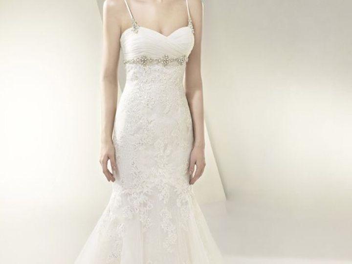 Tmx 1461959805479 Image Saint Petersburg wedding dress