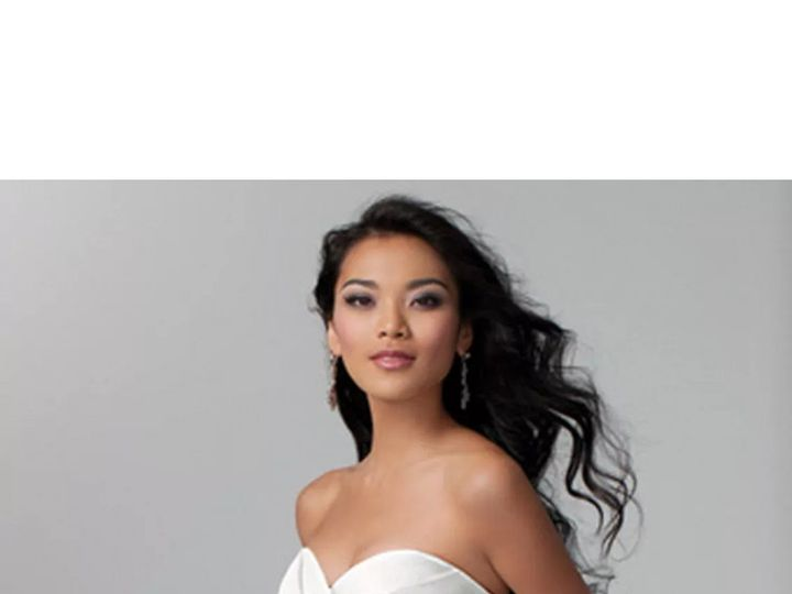 Tmx 1461959976419 Image Saint Petersburg wedding dress