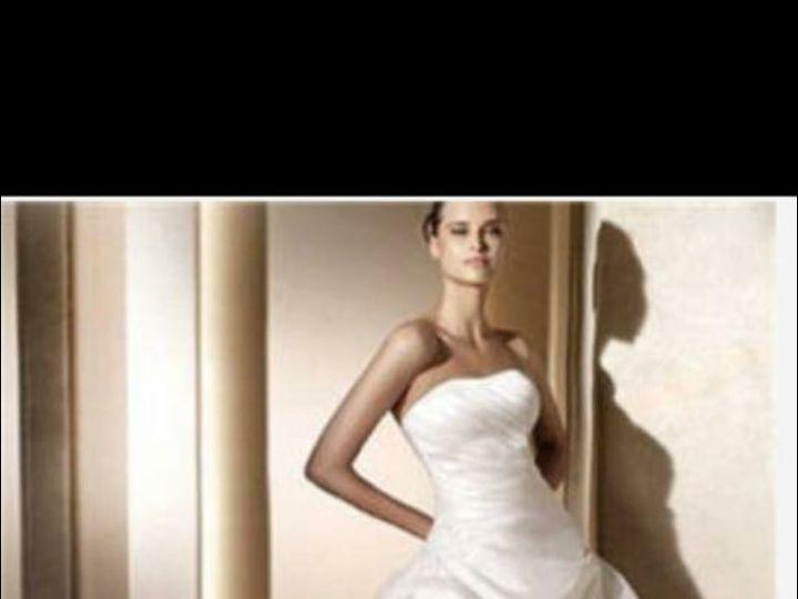 Tmx 1461960907157 Image Saint Petersburg wedding dress