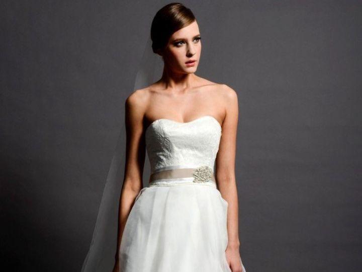 Tmx 1461961803754 Image Saint Petersburg wedding dress