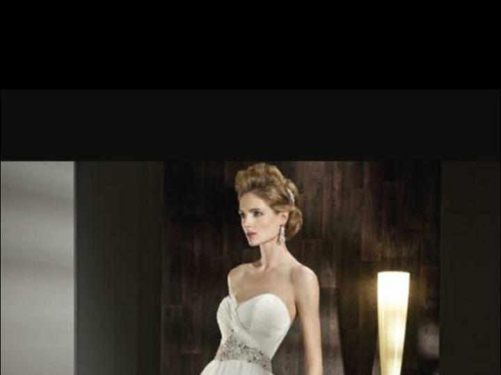 Tmx 1481168156576 Img4542 Saint Petersburg wedding dress