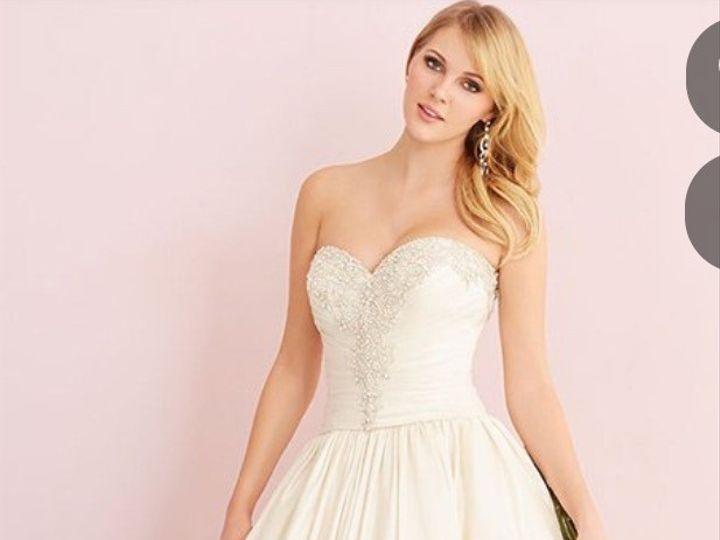 Tmx 1481168222485 Img4648 Saint Petersburg wedding dress