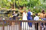 Sarmiento Wedding Officiating image