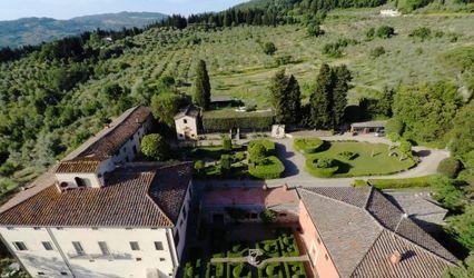 Villa Ersilia Fiesole