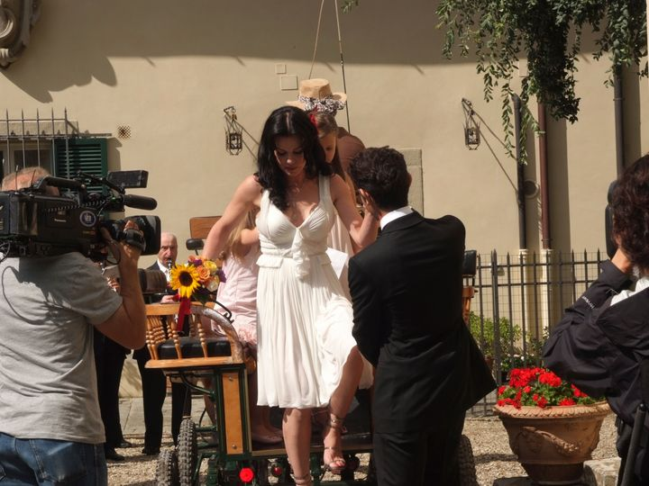 Tmx Extra Virgin Cooking Channel 1621 51 1895515 157410146017345 Florence, IT wedding venue