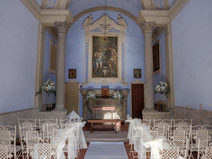 Tmx Schermata 2019 11 14 Alle 17 19 39 51 1895515 157408818762580 Florence, IT wedding venue