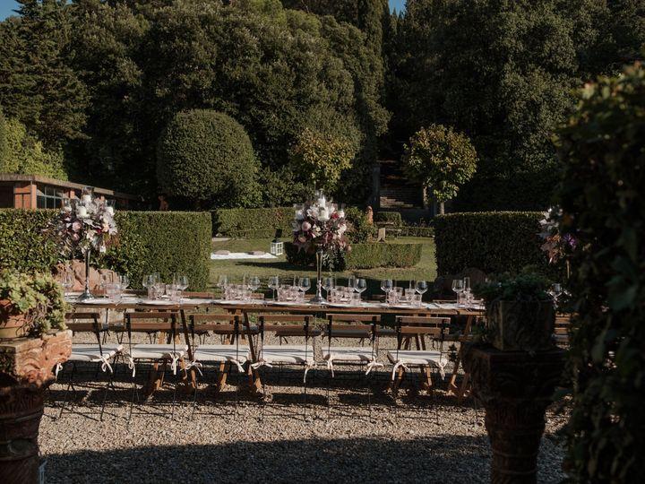 Tmx Schermata 2019 11 14 Alle 17 23 12 51 1895515 157408832388802 Florence, IT wedding venue