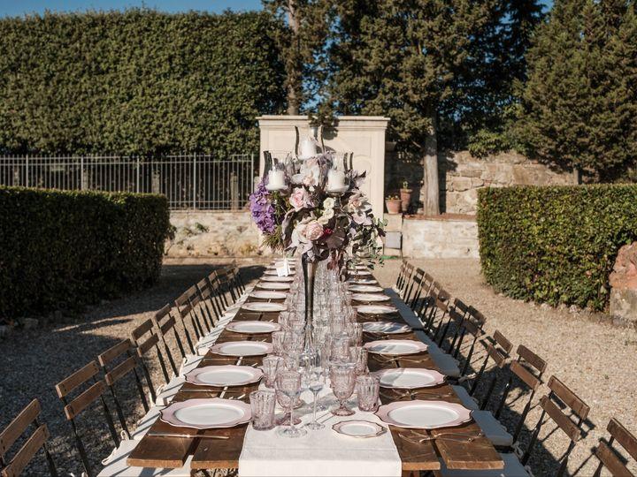 Tmx Schermata 2019 11 14 Alle 17 23 46 51 1895515 157408832381025 Florence, IT wedding venue