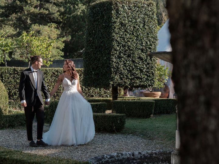 Tmx Schermata 2019 11 14 Alle 17 24 00 51 1895515 157408832363809 Florence, IT wedding venue