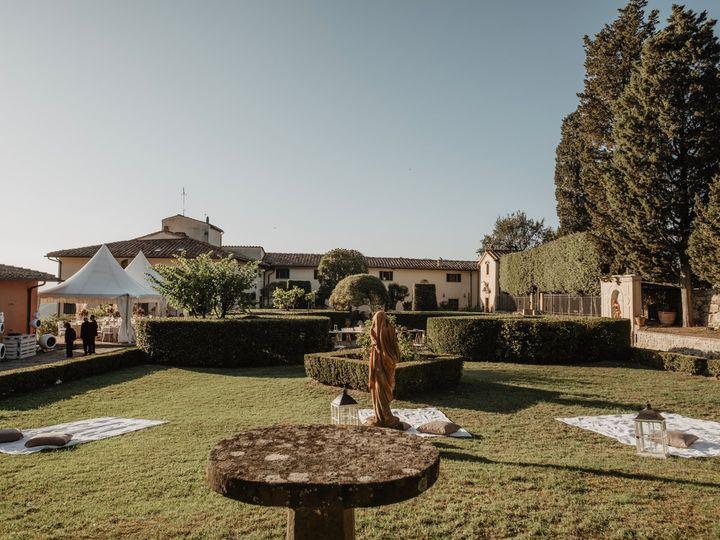 Tmx Schermata 2019 11 14 Alle 17 24 28 51 1895515 157408832187410 Florence, IT wedding venue